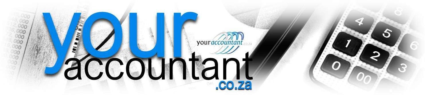 Corporate and Individual Taxation by your accountant in Johannesburg